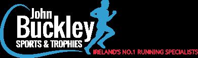 John Buckley Sports —
