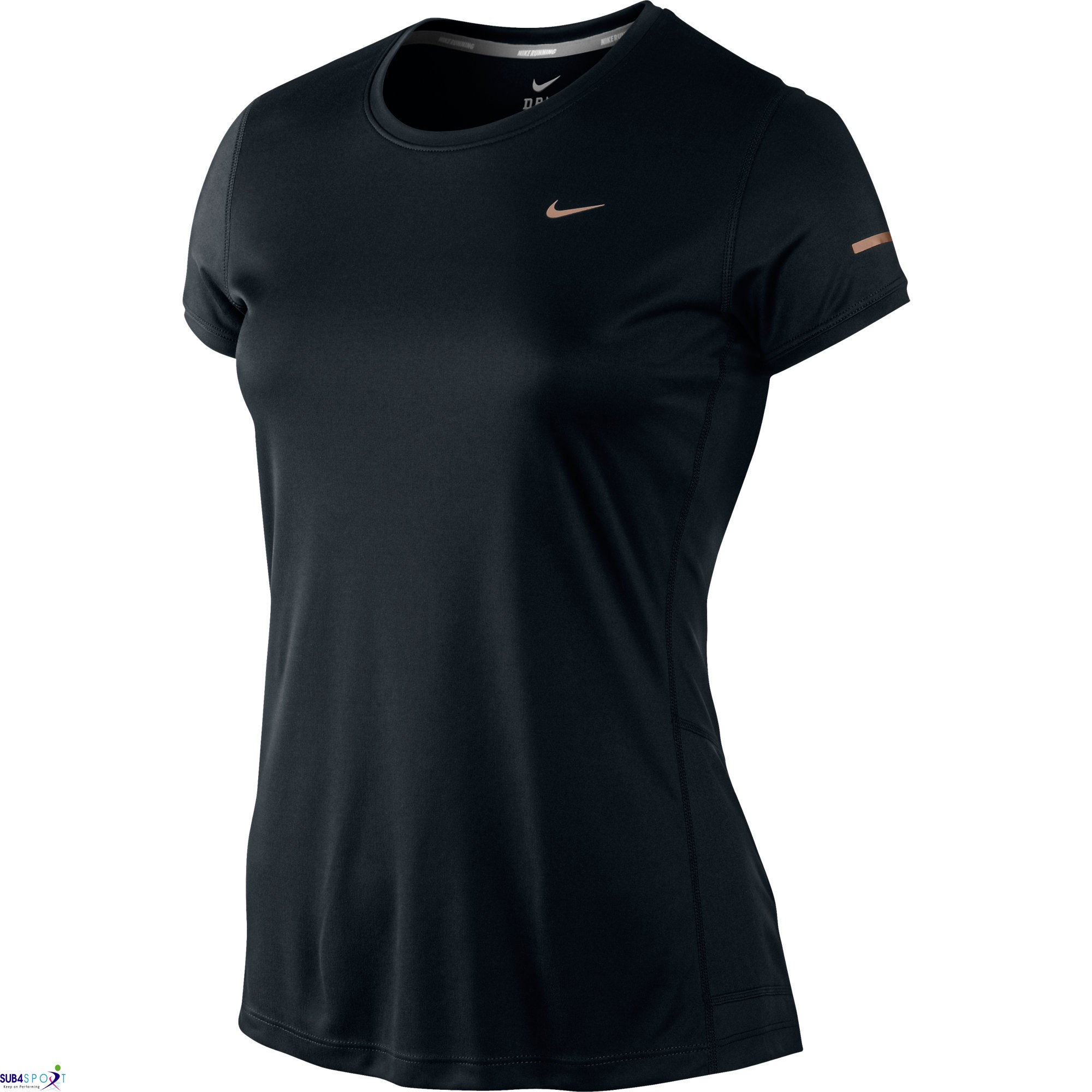 8a0c95f0 Running Tee's Archives - John Buckley Sports