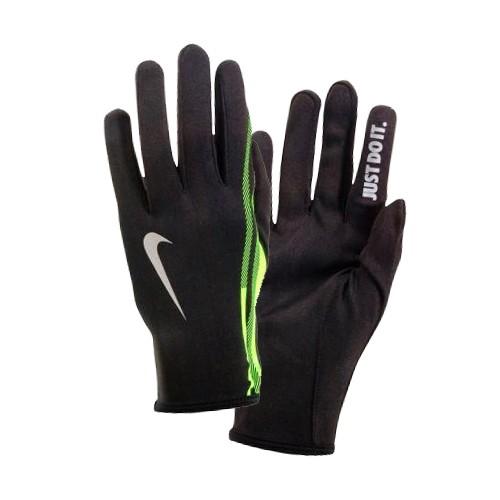 eca62a0ac26c Nike Lightweight Running Gloves - John Buckley Sports