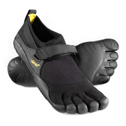 Hommes Vibram Fivefingers Kso - Vibram Fivefingers Kso Hommes Fonctionnement Chaussures Boutique En Ligne