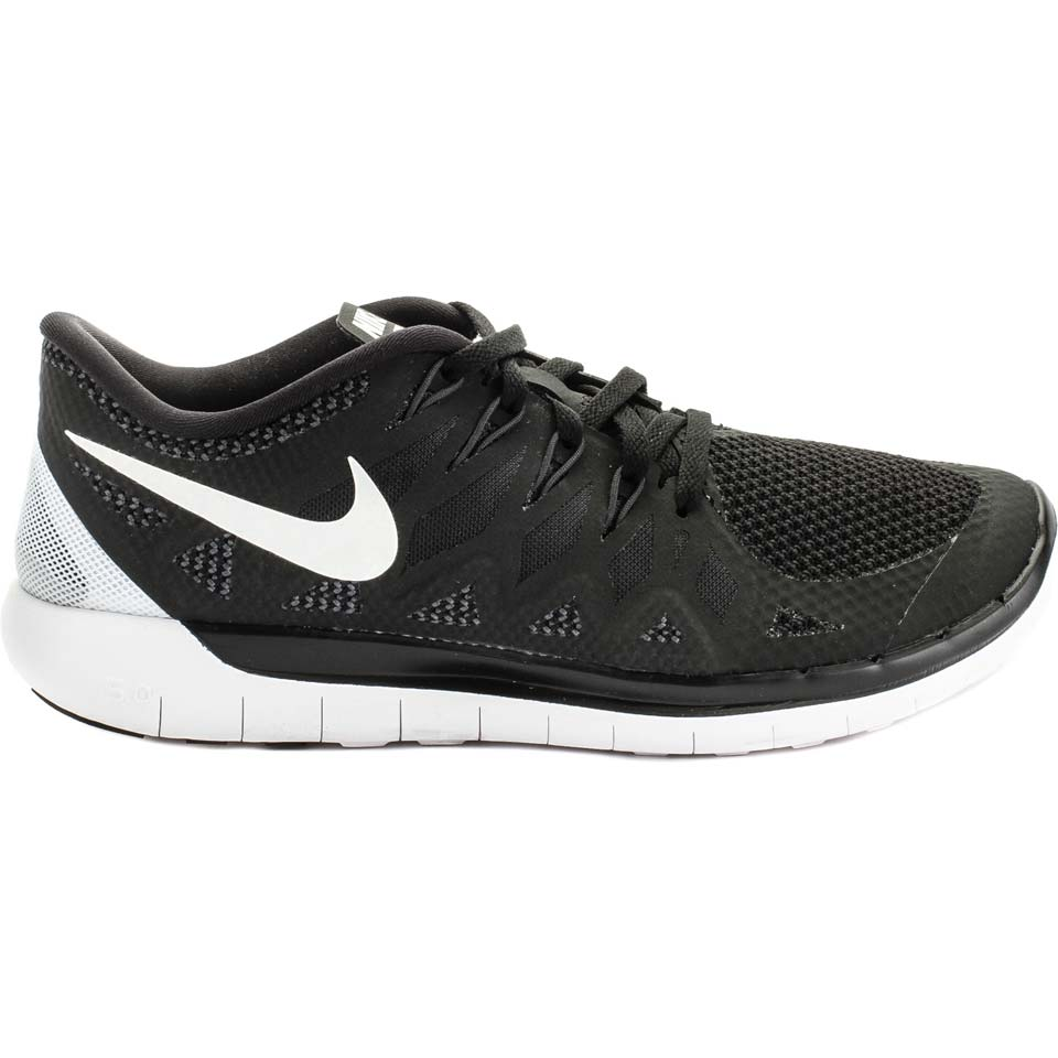 k9zfxct9 discount nike free run 5 0 2014 black. Black Bedroom Furniture Sets. Home Design Ideas