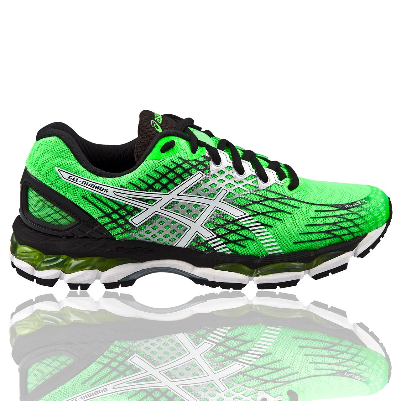 pin asics gel nimbus 10 on pinterest. Black Bedroom Furniture Sets. Home Design Ideas