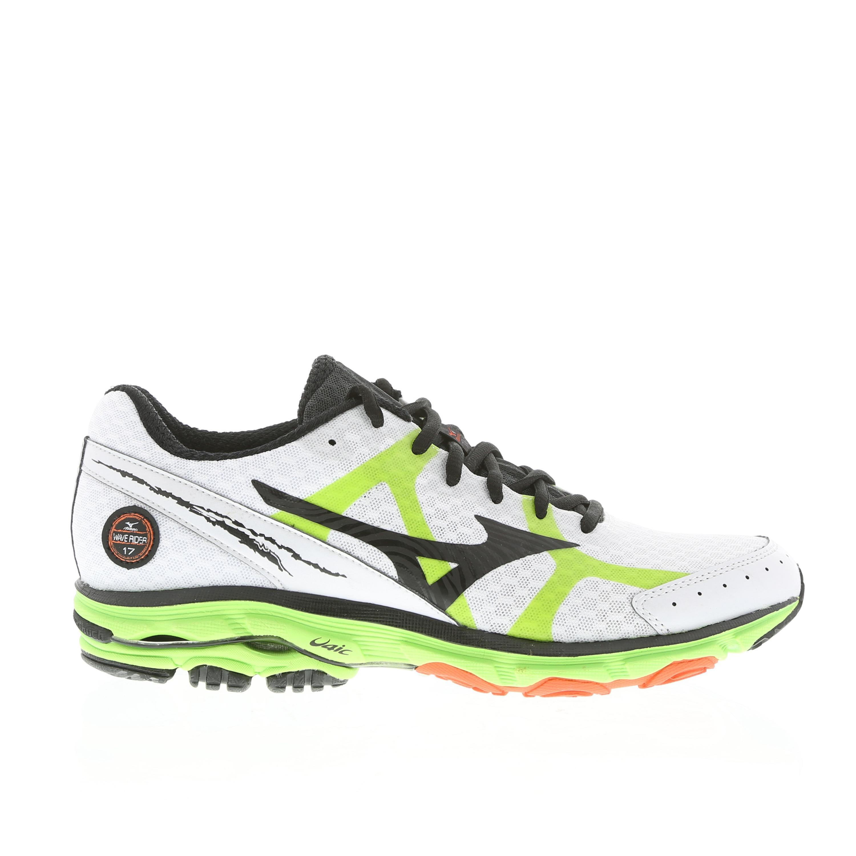 newest f26b8 2bc0b mizuno wave runner 17 mens on sale   OFF58% Discounts