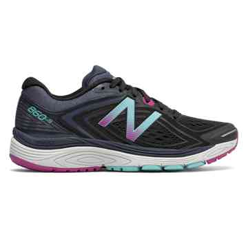 Ladies D Width Running Shoes