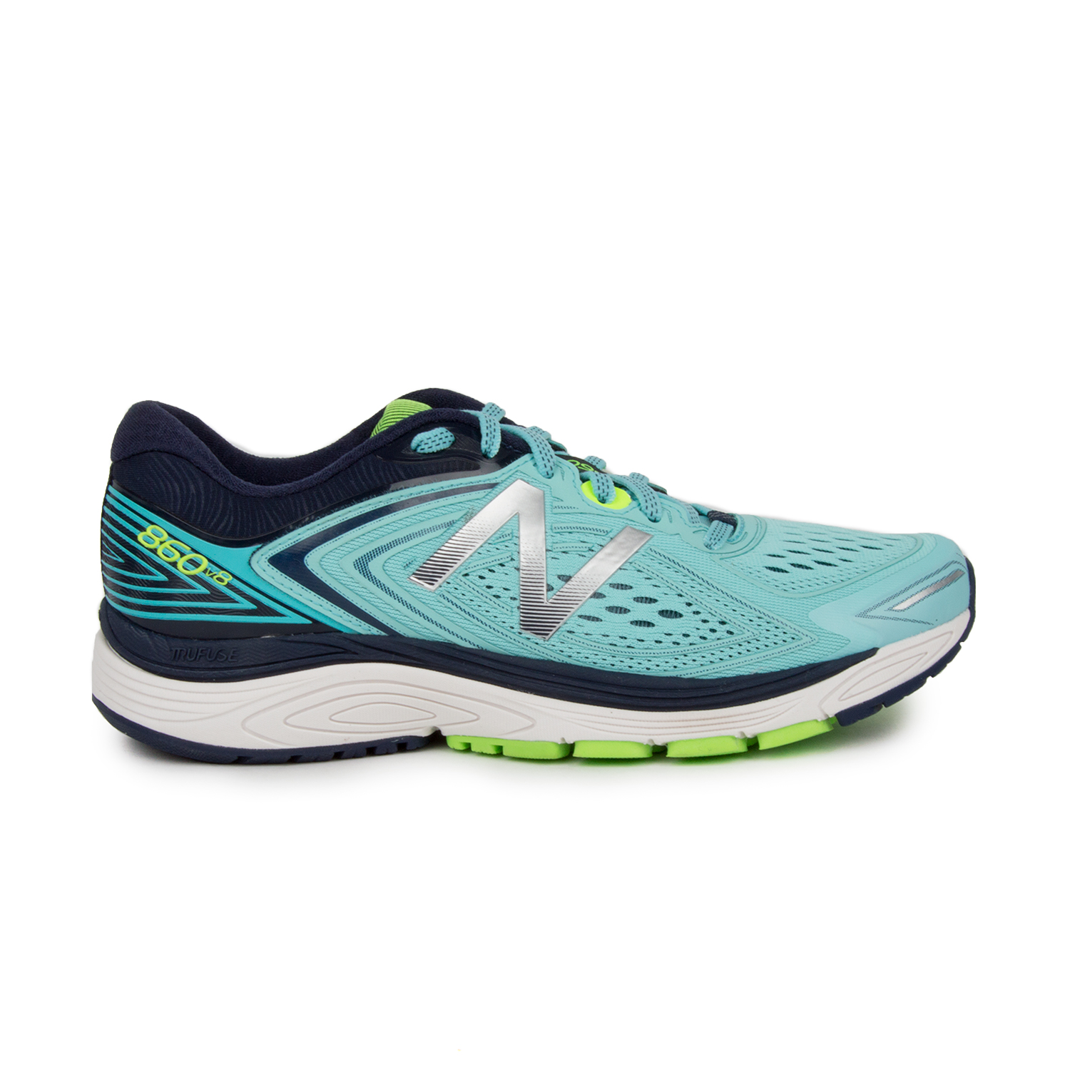 New Balance Womens Track Shoes