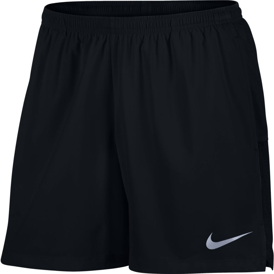 fd12be20ac5fb Men's Nike Flex Running Short
