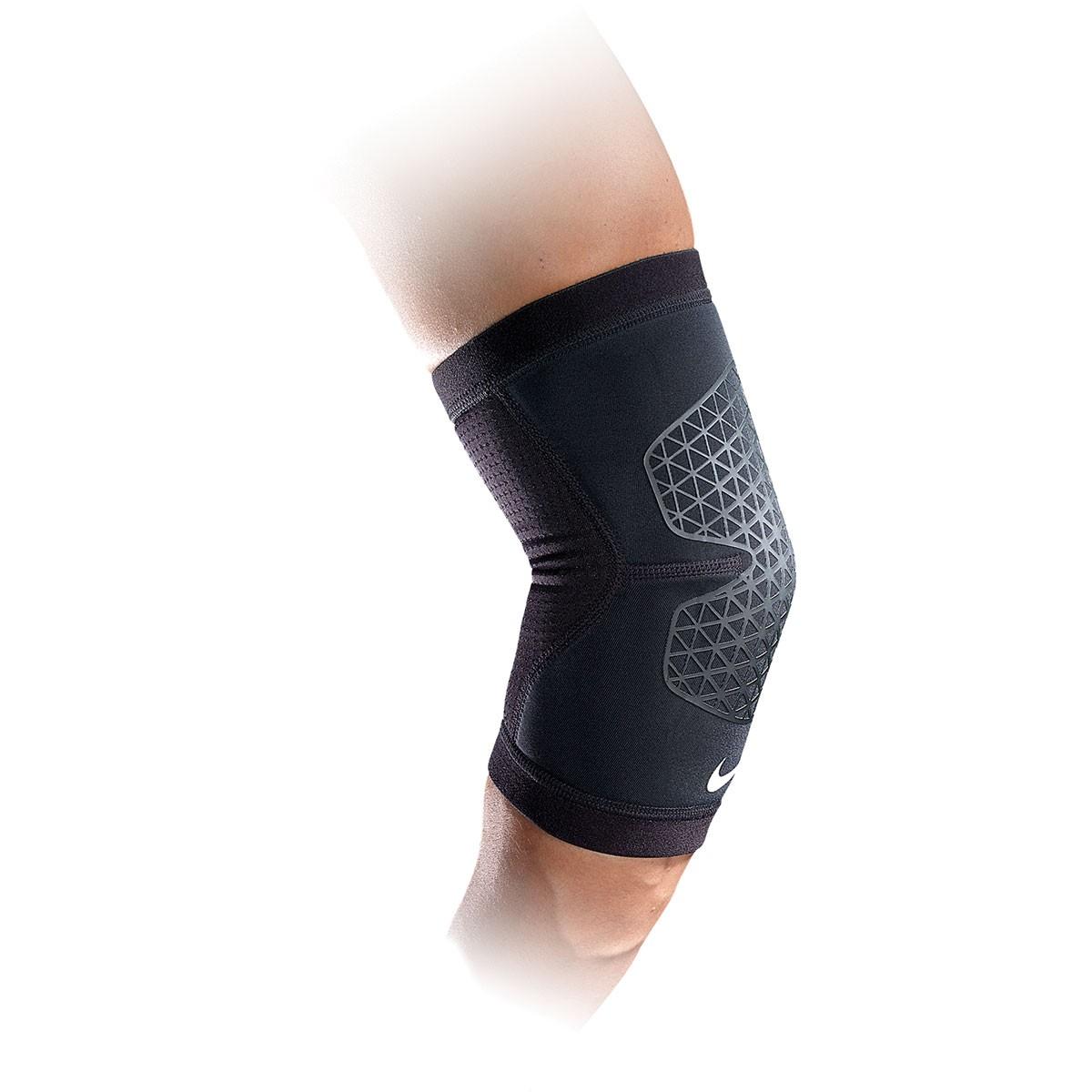Nike Pro Combat Knee Sleeve - John Buckley Sports