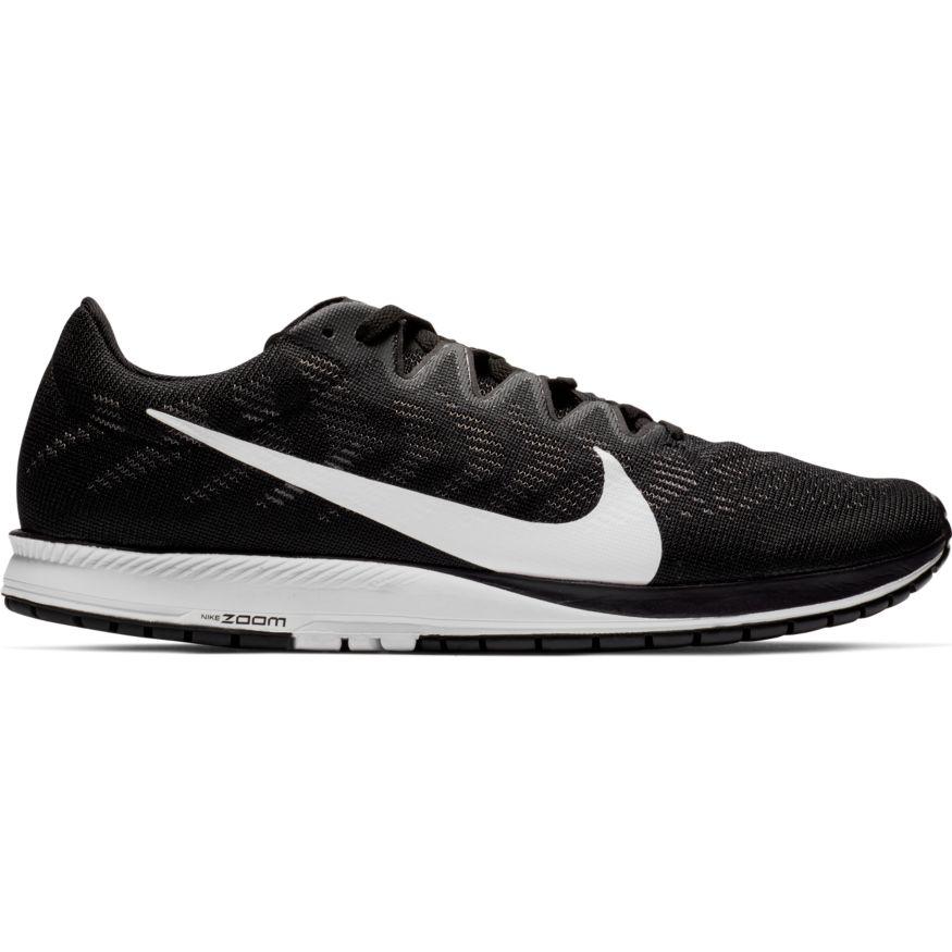 lowest price eb3c9 992eb Nike Zoom Streak 7