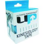 UP-Kinesiology-Tape