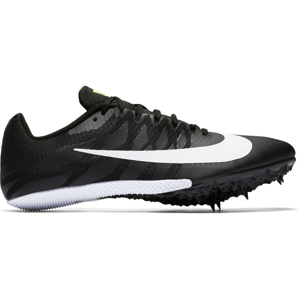 e9df045d39 Junior Nike Rival S 9 - John Buckley Sports