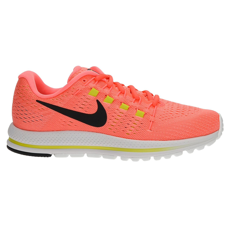 cc75a5b9a8b womens nike vomero 4 Nike Womens Air Zoom Vomero 12 Running ...