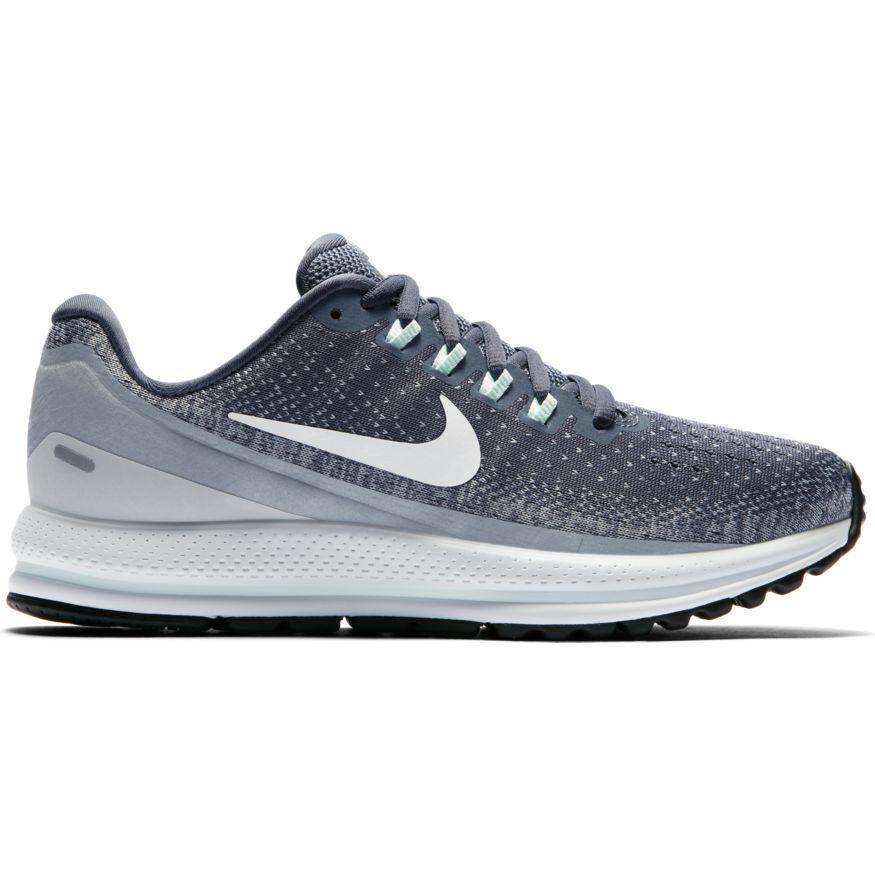 Women's Nike Zoom Vomero 13
