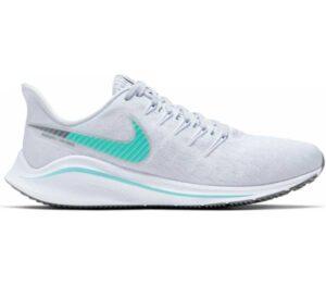 nudo Seminario para ver  Women's Nike Zoom Vomero 14 - John Buckley Sports