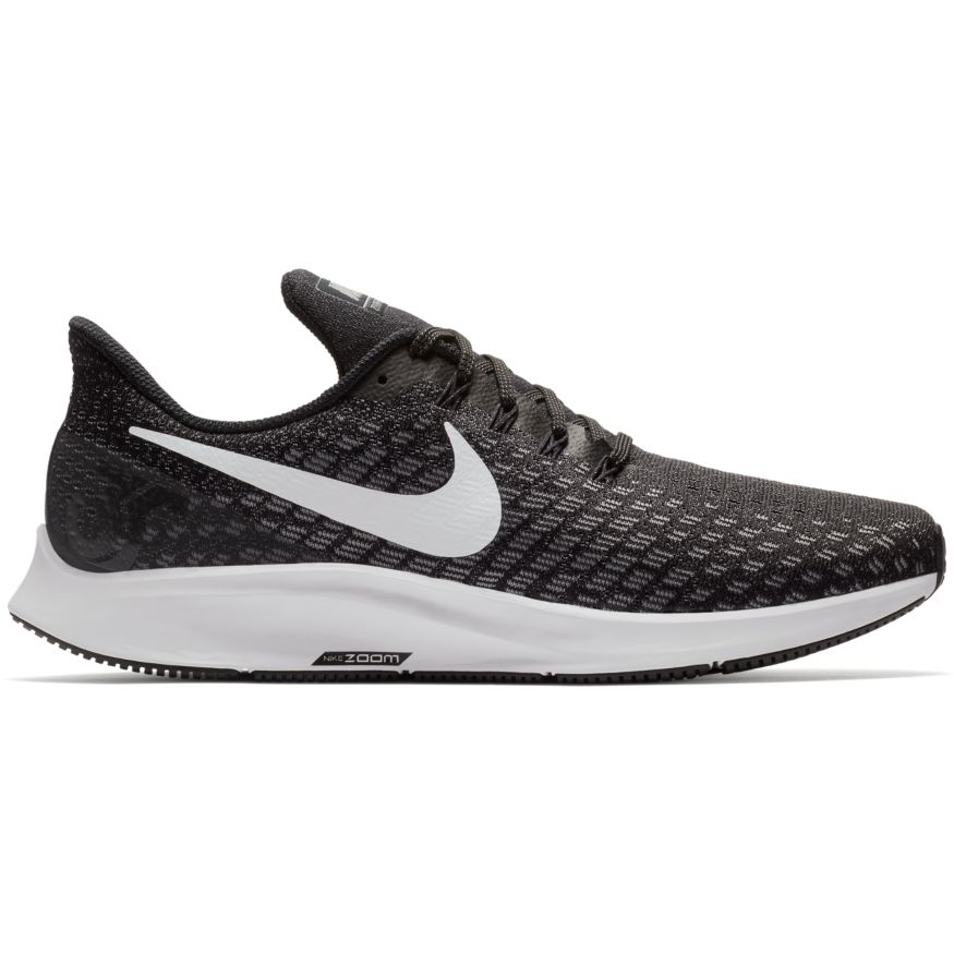 0317fc746380 switzerland mens nike air zoom pegasus 31 running shoes black black white  3d5f1 d5abd  discount code for mens nike zoom pegasus 35 f4d1a 1e8a8