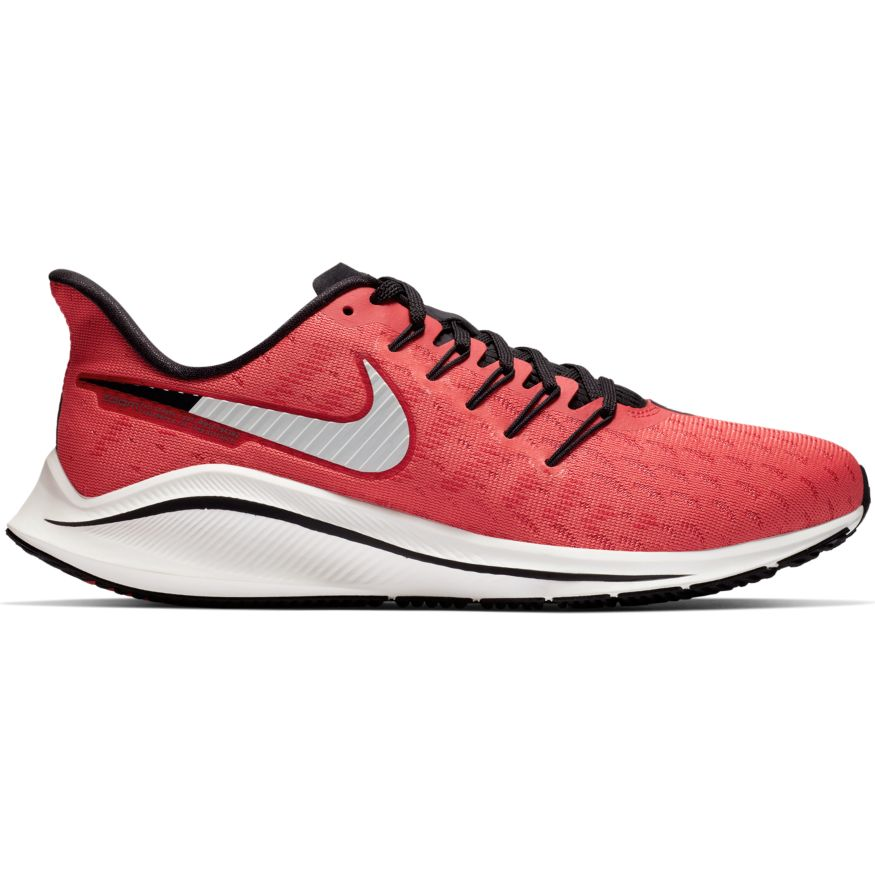 Women s Nike Zoom Vomero 14 - John Buckley Sports f67e4496e