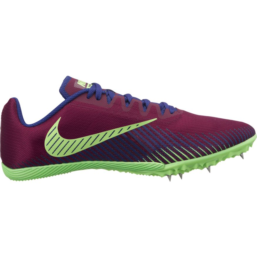 the best attitude c04b4 08d33 Nike Zoom Rival M ...