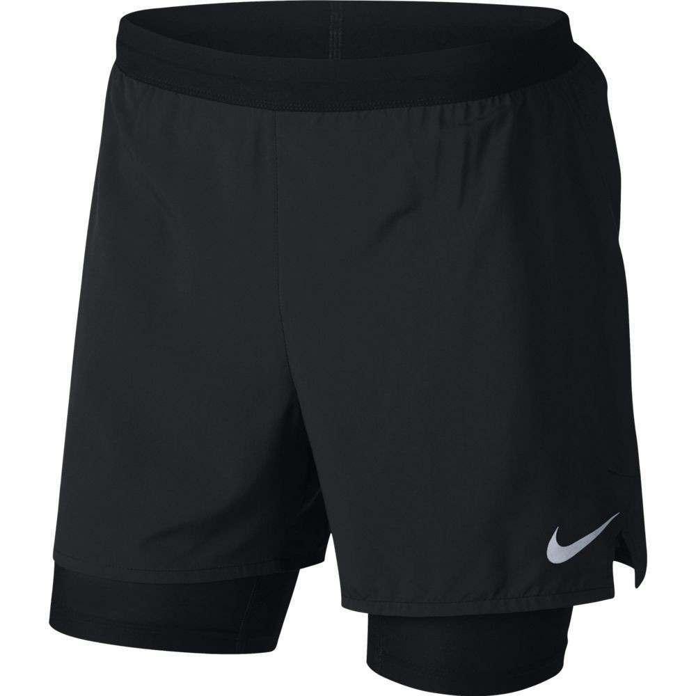 5e0f6362e22 Men s Nike Distance 2-in-1 Men s 7