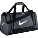 Bags & Hydration Packs