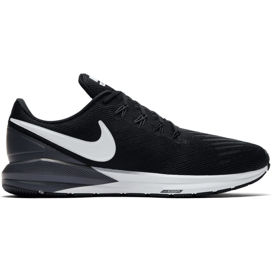 14b27e1297ad Women s Nike Zoom Structure 22 - John Buckley Sports