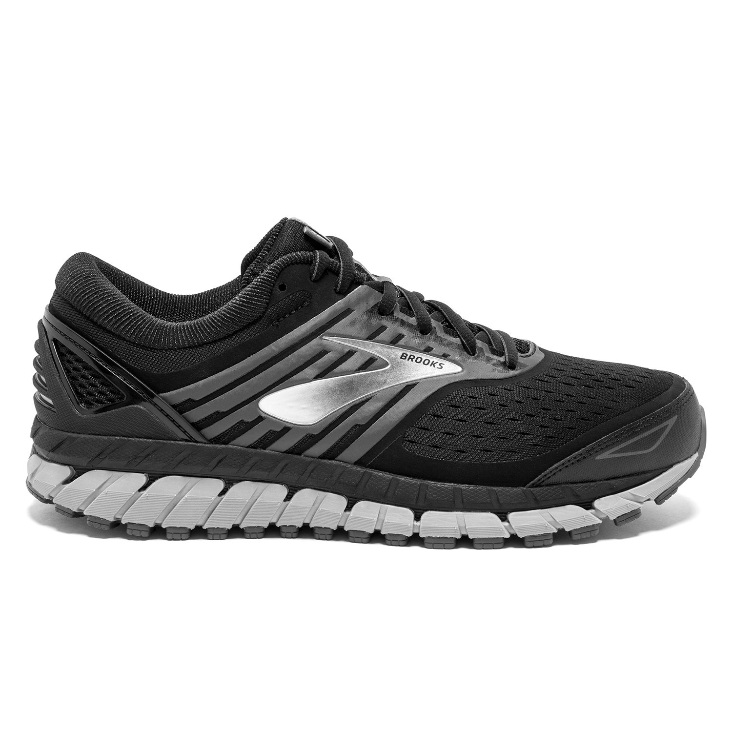 9978309674c9c Men s Brooks Beast 18 - John Buckley Sports