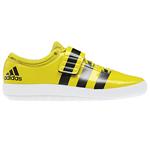 Field Shoes