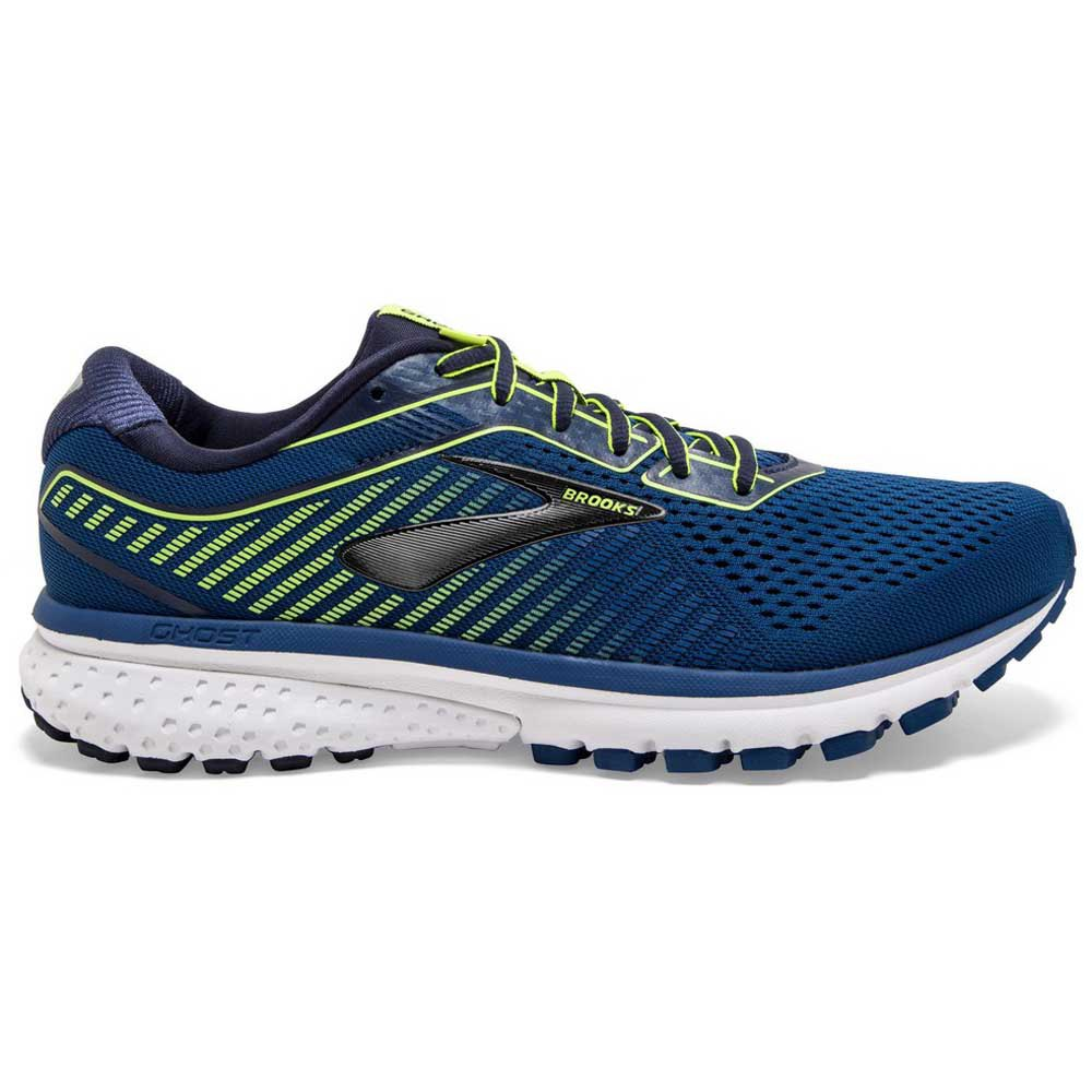 purchase cheap 353aa baba5 Mens Brooks Ghost 12