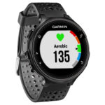 Garmin-Forerunner-235-GPS-Run-Watch-with-Integrated-HRM-GPS-Running-Computers-Black-Grey-AW15-6