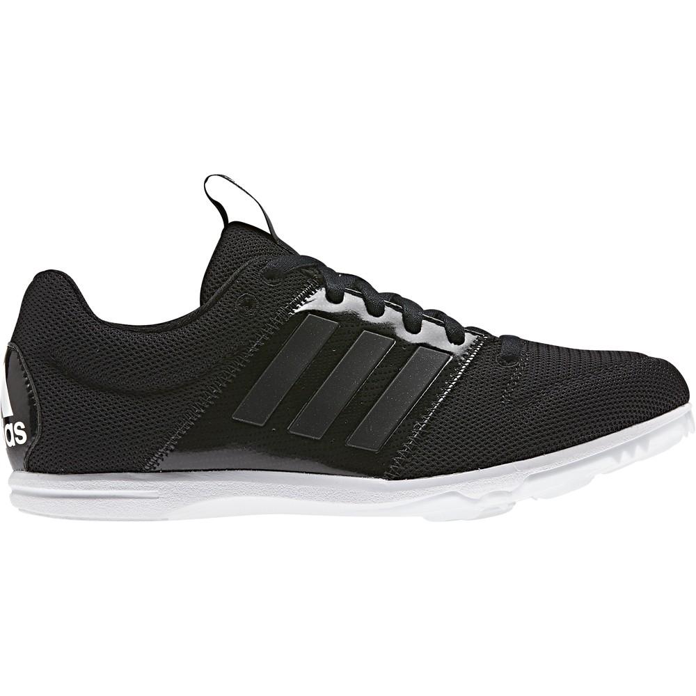 7ec9a108982ec Junior Adidas Allroundstar - John Buckley Sports