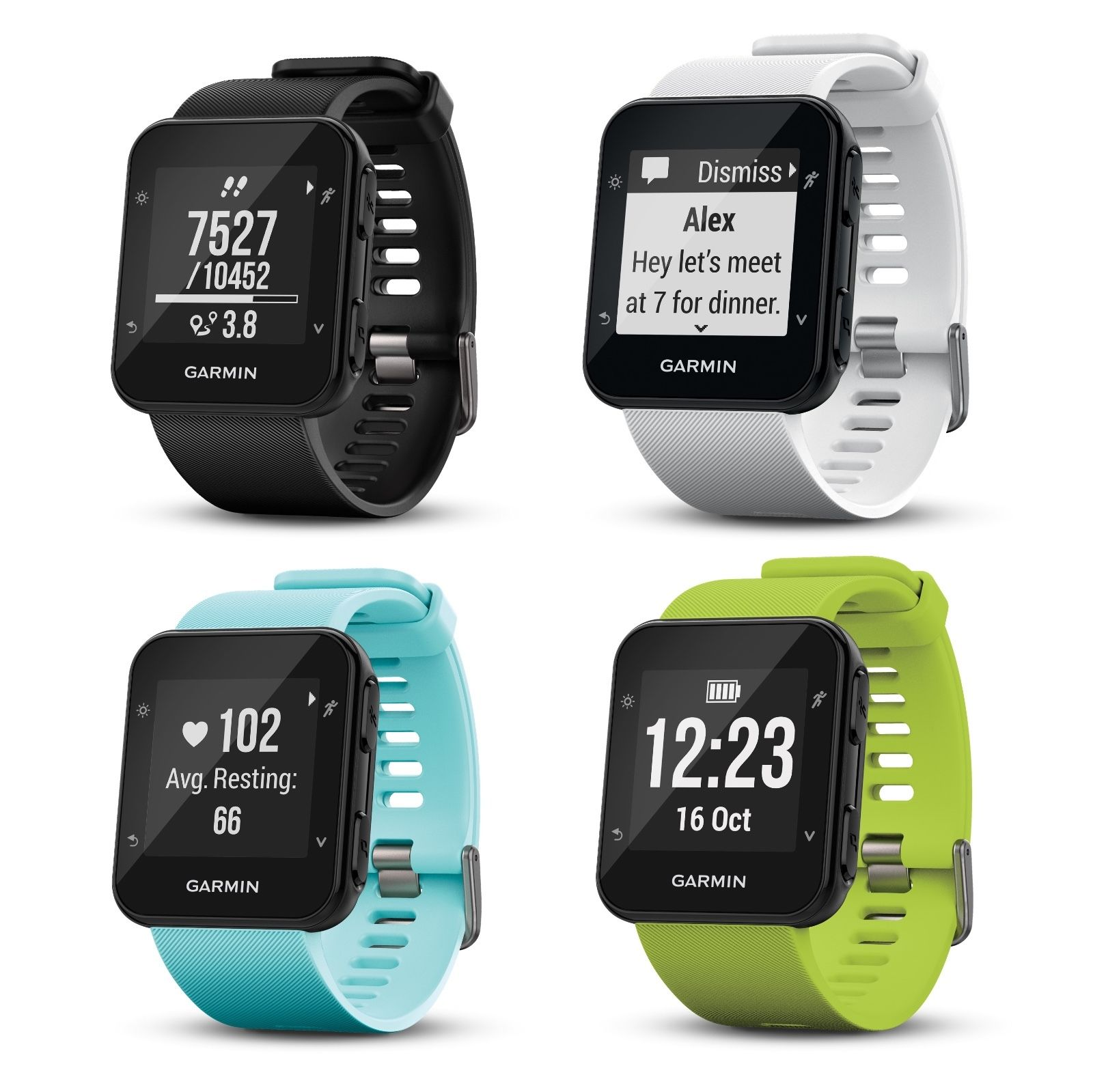 buy watches gps marsala ra garmin shop running tomtom watch forerunner site best