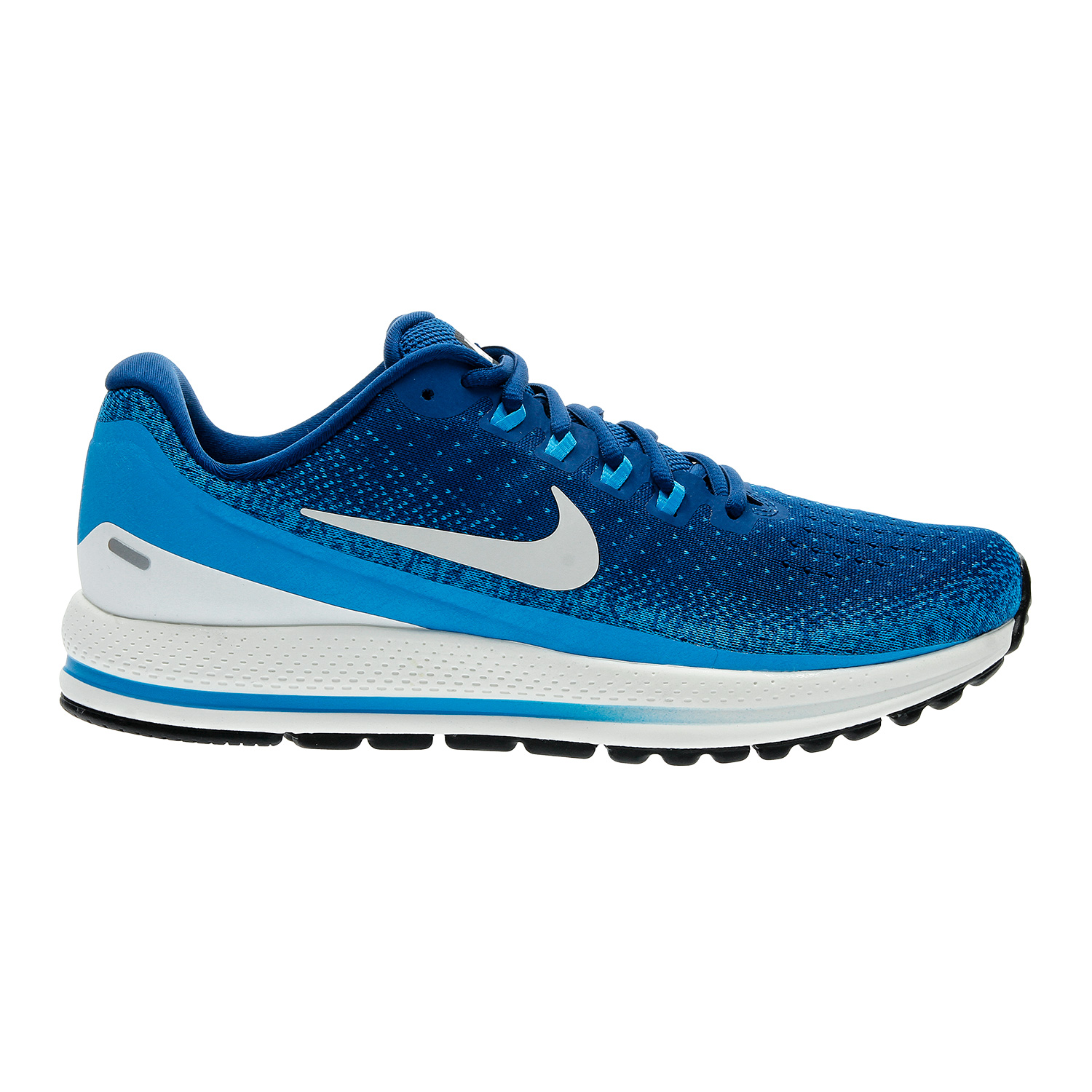 f88f3a4ab20 Mens Nike Vomero 13 - John Buckley Sports