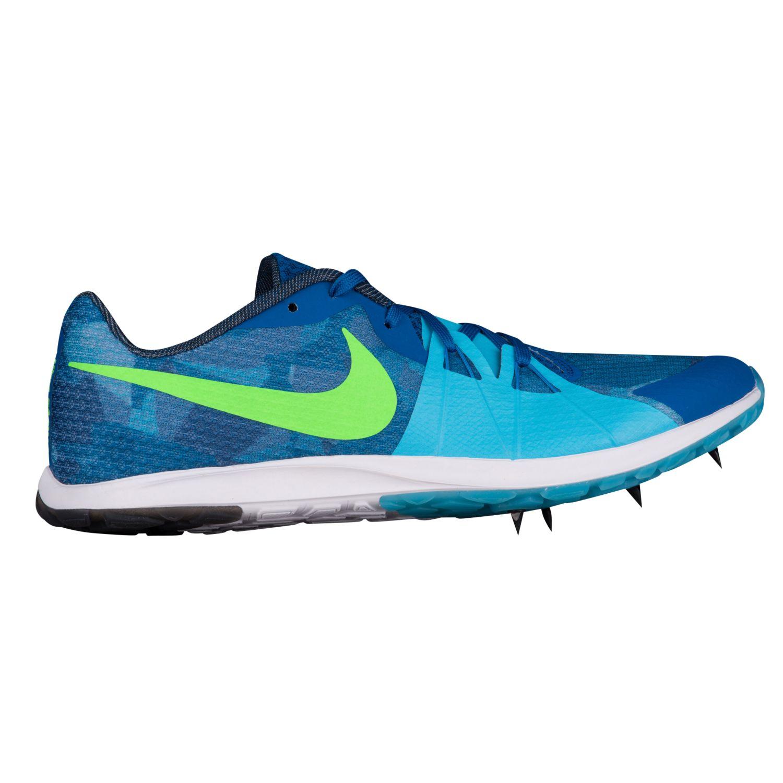 Men's Nike Zoom ...
