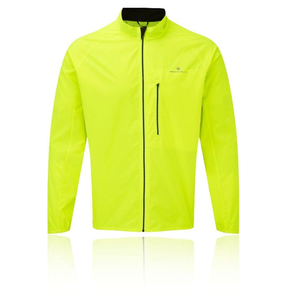 6ae8126b Men's Ronhill Everyday Jacket - John Buckley Sports