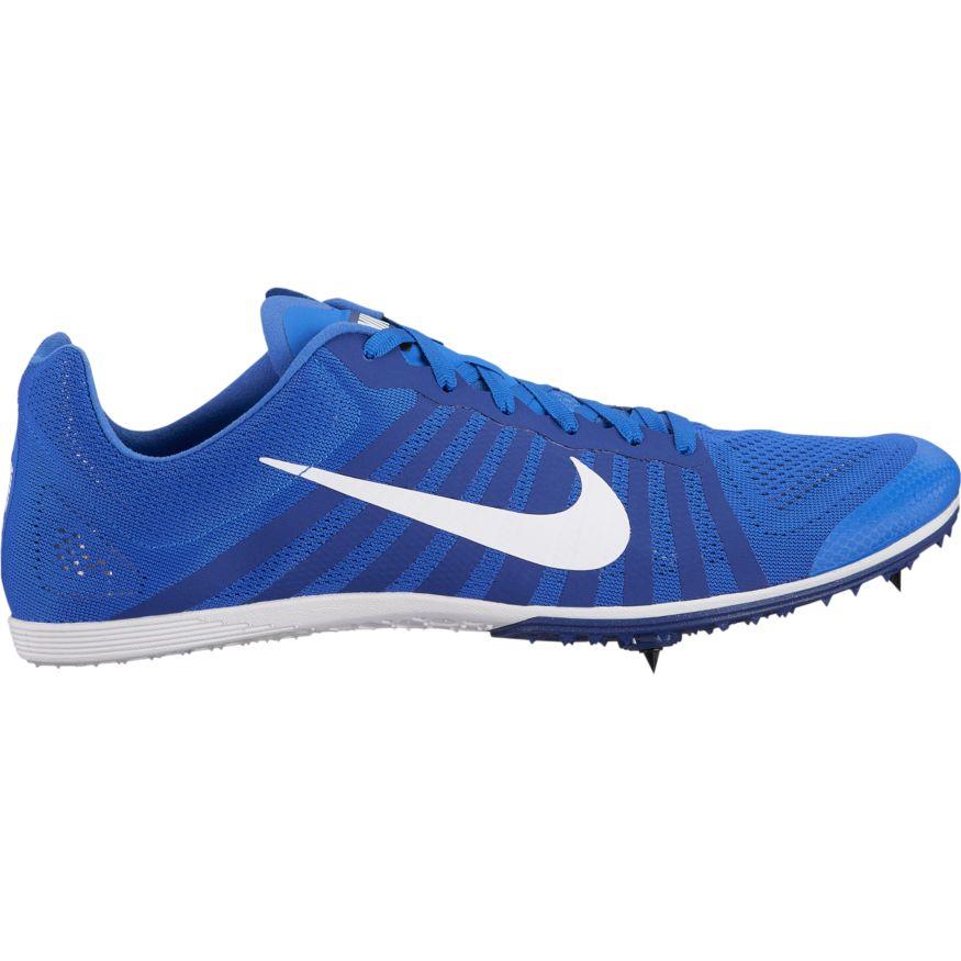 c769f8d9b1ca3 Nike Zoom D - John Buckley Sports