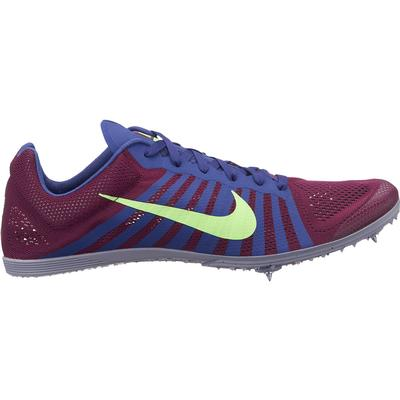 size 40 f46fc 481bb Junior Nike Zoom D Track Spike