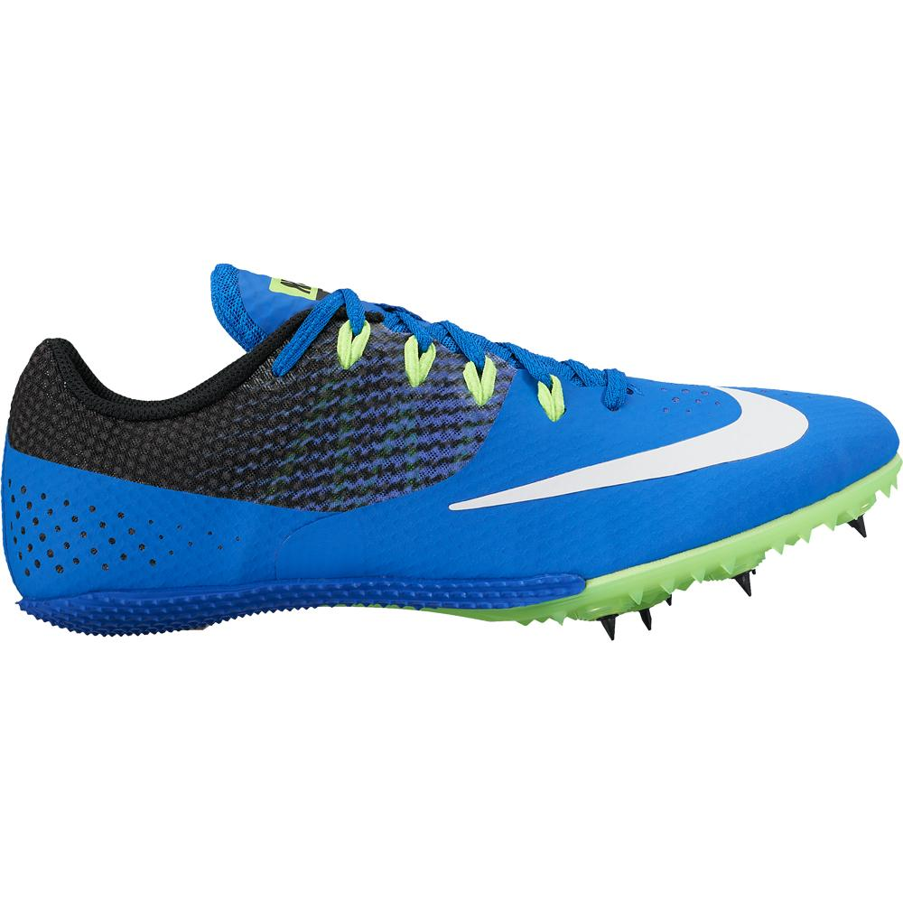 7ead8eb5d Junior Nike Zoom Rival S 8 (Blue) - John Buckley Sports